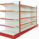供应背板超市货架、大背板货架、小背板货架