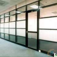 供应不锈钢玻璃隔断制作电话,天津哪里有不锈钢玻璃隔断制作