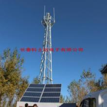 长春大连无线监控太阳能供电系统长春无线监控太阳能供电系统高速公路太阳能供电森林防火监控太阳能供电湿地监控太阳能供电系统批发