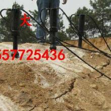 供应云南地震抢险设备