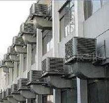 供应平阳县等离子HH-A12工业空气净化器,等离子工业油烟净化器厂家
