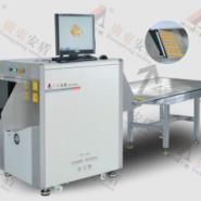 X光射线安检机图片
