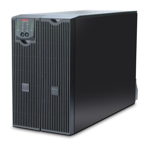 供应重庆CSB电池 重庆PMB电池