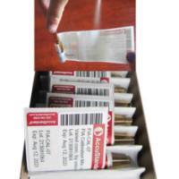 烃类含量校准标准品荧光指示剂