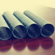 基站天线热缩管 防水热缩管 带胶热缩管 两端挂胶热缩管 缩管,天线馈线接头热缩管供应厂家