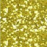 供应装饰品专用金点阿尔山市金点塑料盒专用金点金点耐不耐候?