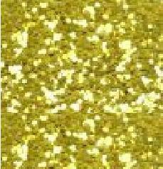 装饰品专用金点阿尔山市金点图片
