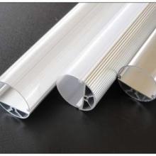 供应光扩散剂膜化妆品光扩散剂有机硅光扩散剂