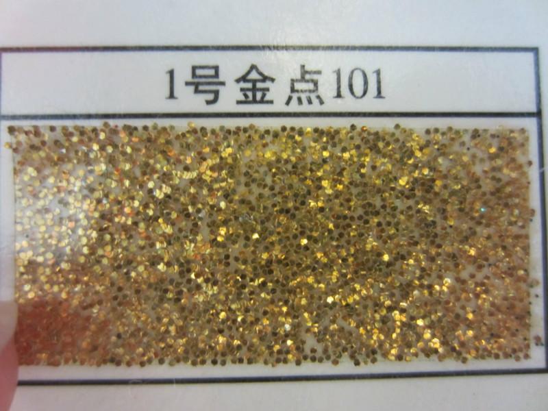 供应五星行胶专用高温金点玻璃饰品专用高温金点服装专用高温金点