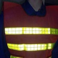 供应反光喷绘布专用反光粉反光粉批发LED反光背心专用反光粉批发