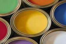 供应儿童玩具专用钛镍黄油墨涂料专用钛镍黄油性涂料专用钛镍黄