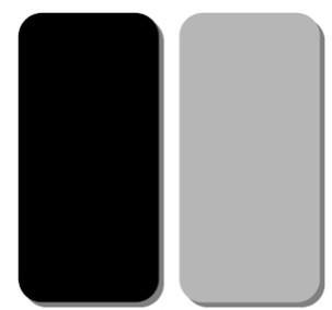 MMO颜料铜铬黑颜料涂料专用铜铬图片