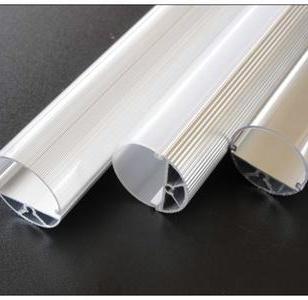 散光剂生产供应商匀光粉图片