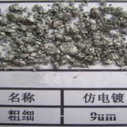 分散涂料专用铝银浆图片