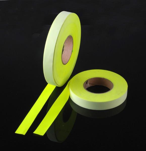 供应的反光粉反光发夹专用反光粉立体商标专用反光粉