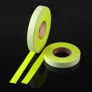 反光粉反光发夹专用反光粉图片