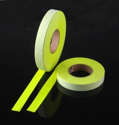 反光粉图片/反光粉样板图 (3)
