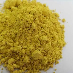 塑料盒PP专用钛镍黄图片