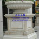 供应石雕花盆厂家直销,石雕花盆价格,石雕花盆,石雕花盆款式