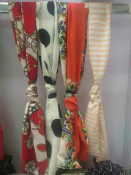 2014爆款围巾,时尚百搭围巾,雪纺围巾 丝巾批发