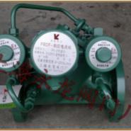FBDF针阀式数控电液阀图片