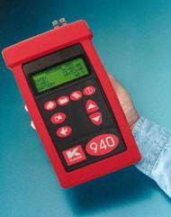 供应KM940烟气分析仪