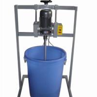 泉州涂料搅拌机供应商-福建小型搅拌机-石狮市搅拌机生产厂家