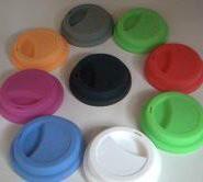 供应杭州市陶瓷杯硅胶盖经销商,杭州市陶瓷杯硅胶盖厂家直销