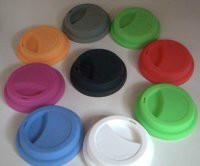 供应硅胶餐具
