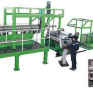 免干燥新型双排气PET片材生产线图片