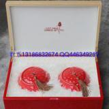 供应礼品盒包装,高档礼品盒包装,高档礼品盒包装设计