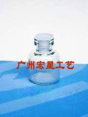 223007小品玻璃瓶价格图片