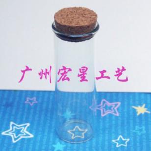 直筒玻璃瓶价格图片