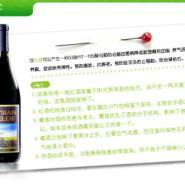 美国加州红酒价格美国红酒品牌图片