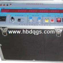 供应频率继电器校验仪