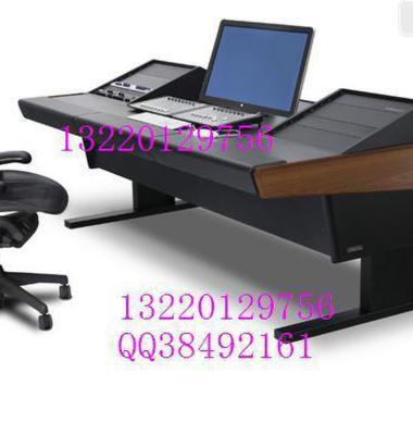 音频工作桌图片/音频工作桌样板图 (4)
