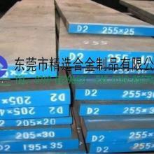 #渗透轴承钢进口SUJ3轴承钢线