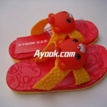 供应ayook童鞋
