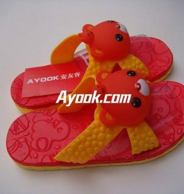 ayook童鞋图片/ayook童鞋样板图 (1)