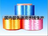 丙纶轻体丝生产厂家图片