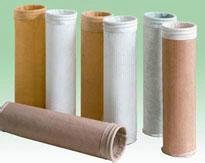 供应用于的覆膜氟美斯布袋厂家