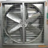 供应常熟万通制冷设备负压风机安装常熟负压风机供应商电话