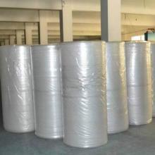 气泡膜产品在包装方面起到哪些作用,气垫膜产品在包装方面起到哪些作用批发