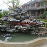 供应塑石假山制作 塑石假山塑石假山制作塑石假山