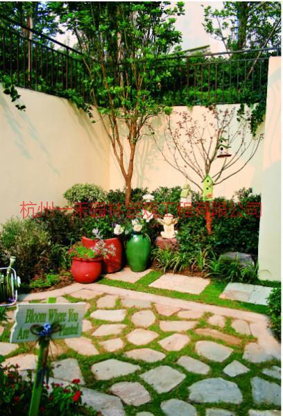 供应空中花园绿化