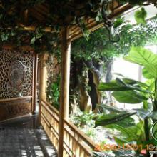 供应庭院景观设计