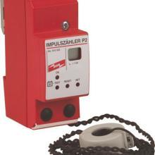 雷电脉冲计数器P2_P2impulse