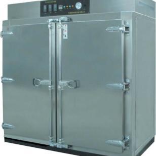 高温不锈钢烘箱图片