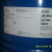供应PMX-200道康宁硅油,河北道康宁硅油价格,河北道康宁硅油批发