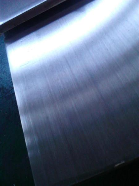 供应201不锈钢板/201不锈钢板厂家/201不锈钢板厂家批发